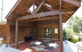 cement patio cost amazing outdoor