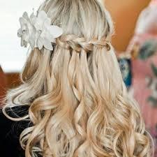 new york hair beauty venice hair