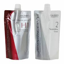7 best hair rebonding creams