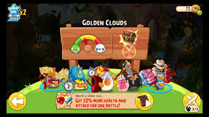 Angry Birds Epic Rpg HACK Lucky Coins [No Root-No Jailbreak] - YouTube