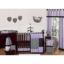Sweet Jojo Designs Kaylee Collection Buybuy Baby