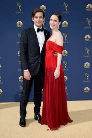 Is Rachel Brosnahan Secretly Married to Jason Ralph?   Martha Stewart