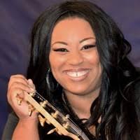 tisha smith - music director - house of prayer | LinkedIn