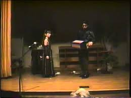 Armenian TV Magic Show & School Show by Prince Bagdasarian -1995 Los  Angeles. - YouTube