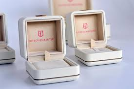 jewelry packaging to be ng