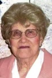 Marjorie Smith | Obituary | Bangor Daily News