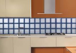 3d mosaic glass tile blocks for shower