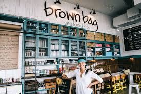 Chicago-Based Brown Bag Seafood Company ...
