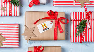 best gifts for history buffs history