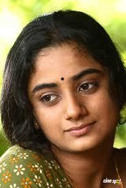 malam actresses without makeup