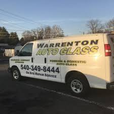 waron auto service 10 reviews