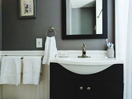 decorating ideas for your guest bathroom