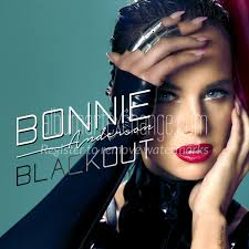 Blackout (Single) by Bonnie Anderson ...