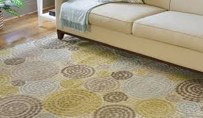 bliss home rugs knoxville