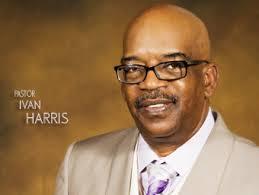 Virginia Preachers.Com - Pastor Ivan T. Harris - On Demand