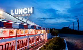 Best Restaurants in East Hampton, NY ...