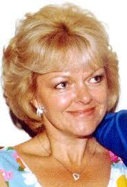 Shirley Johnson | Obituaries | leadertelegram.com