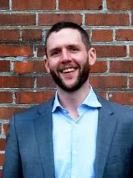 Adam Patterson   People on The Move - Portland Business Journal
