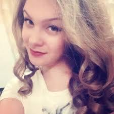 Aurora Perry (@AuroraP54850941) | Twitter