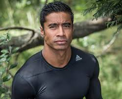 Pua Magasiva's dark final days: Attack on wife revealed | Otago Daily Times  Online News