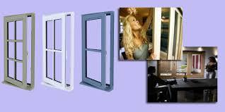 windows glasgow glasgow glaziers