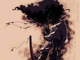 afro samurai wallpapers hd desktop
