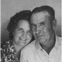 Effie May King Taylor Obituary - Visitation & Funeral Information