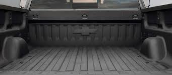 best truck bed liner showdown spray on