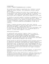 Concetti giuridici - Docsity