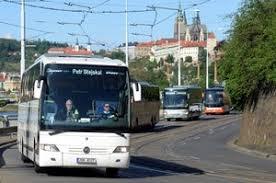 Koronavirus: Dopravci jsou na hraně kolapsu. Pomoc chtějí od státu    Blesk.cz