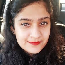 Priyanka Maheshwari - Address, Phone Number, Public Records | Radaris