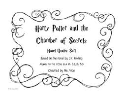 harry potter and the chamber of secrets novel quote sort by msvice