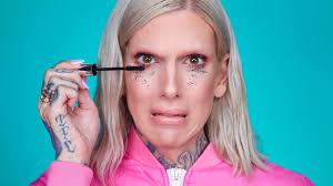 worst makeup i ve ever tried