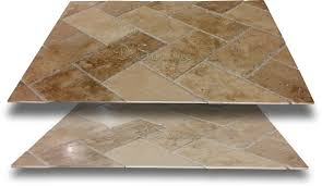 grout and floor tile cleaning in nau
