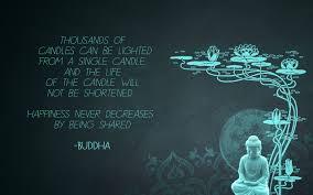 lotus flower quotes buddha beyond dede