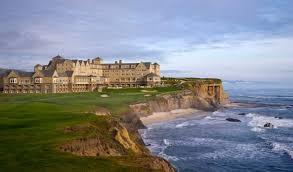best beach resorts hotels in northern