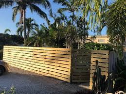 Automatic Gate Installation Repair Services In Plantation Fl