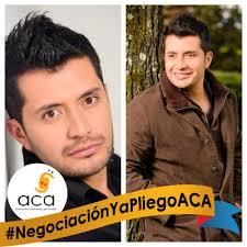 "Jose Abel Perez  on Twitter: ""Vamos Nairoooooooo"""