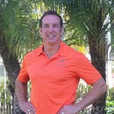 Brad Murray - Faith Based, Purpose Driven Entrepreneur - Home | Facebook