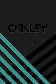 wallpaper oakley oakley