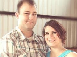 Fundraiser by Abigail Cole : James and Shelby Poole Mumford