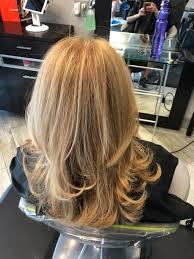 hair extensions fort lauderdale salon