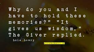 hand paining quotes top famous quotes about hand paining
