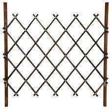 Halbc 6 X 10 Shed Plans 4x8 Plastic Panels