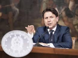 Decreto rilancio, pubblicazione in Gazzetta ufficiale (testo pdf ...