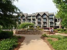 lodge and spa at callaway gardens hotel