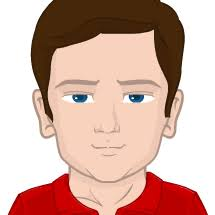 Pickaface.net avatar creator - Avatar Adam Morehouse