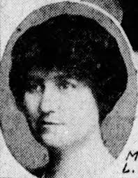 File:Nora Lawrence Smith in 1924.jpg - Wikimedia Commons