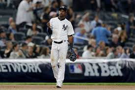 MLB trade rumors: Tigers interested in Adeiny Hechavarria, per ...