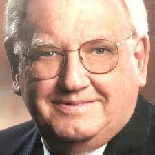 Theodore Johnson -- Wren, Ga. | Obituaries | thetandd.com